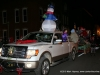 2016 Clarksville-Montgomery County Christmas Parade (255)