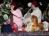 2016 Clarksville-Montgomery County Christmas Parade (264)