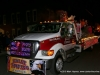 2016 Clarksville-Montgomery County Christmas Parade (265)