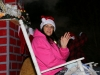 2016 Clarksville-Montgomery County Christmas Parade (266)