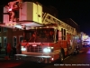 2016 Clarksville-Montgomery County Christmas Parade (275)