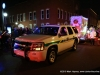 2016 Clarksville-Montgomery County Christmas Parade (278)