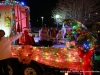 2016 Clarksville-Montgomery County Christmas Parade (280)
