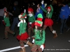 2016 Clarksville-Montgomery County Christmas Parade (281)