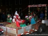 2016 Clarksville-Montgomery County Christmas Parade (283)