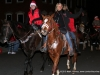 2016 Clarksville-Montgomery County Christmas Parade (286)
