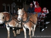 2016 Clarksville-Montgomery County Christmas Parade (288)