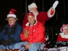 2016 Clarksville-Montgomery County Christmas Parade (289)
