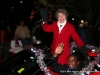 2016 Clarksville-Montgomery County Christmas Parade (42)