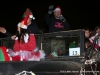 2016 Clarksville-Montgomery County Christmas Parade (53)