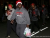 2016 Clarksville-Montgomery County Christmas Parade (56)