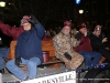 2016 Clarksville-Montgomery County Christmas Parade (61)