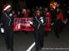 2016 Clarksville-Montgomery County Christmas Parade (65)
