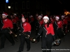 2016 Clarksville-Montgomery County Christmas Parade (68)