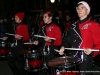 2016 Clarksville-Montgomery County Christmas Parade (69)