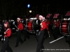 2016 Clarksville-Montgomery County Christmas Parade (70)