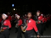 2016 Clarksville-Montgomery County Christmas Parade (71)