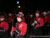 2016 Clarksville-Montgomery County Christmas Parade (72)
