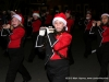 2016 Clarksville-Montgomery County Christmas Parade (73)