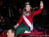 2016 Clarksville-Montgomery County Christmas Parade (74)
