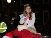 2016 Clarksville-Montgomery County Christmas Parade (76)