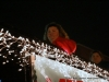 2016 Clarksville-Montgomery County Christmas Parade (93)