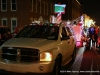 2016 Clarksville-Montgomery County Christmas Parade (94)