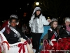 2016 Clarksville-Montgomery County Christmas Parade (98)