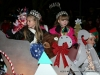 2016 Clarksville-Montgomery County Christmas Parade (99)