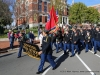 2016 Clarksville-Montgomery County Veterans Day Parade (135)