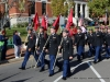 2016 Clarksville-Montgomery County Veterans Day Parade (141)