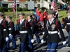 2016 Clarksville-Montgomery County Veterans Day Parade (143)