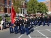 2016 Clarksville-Montgomery County Veterans Day Parade (149)
