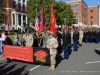 2016 Clarksville-Montgomery County Veterans Day Parade (153)
