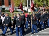 2016 Clarksville-Montgomery County Veterans Day Parade (169)