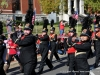 2016 Clarksville-Montgomery County Veterans Day Parade (176)