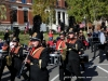 2016 Clarksville-Montgomery County Veterans Day Parade (177)