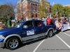 2016 Clarksville-Montgomery County Veterans Day Parade (195)
