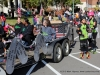 2016 Clarksville-Montgomery County Veterans Day Parade (283)
