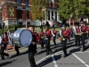 2016 Clarksville-Montgomery County Veterans Day Parade (321)