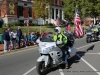 2016 Clarksville-Montgomery County Veterans Day Parade (322)