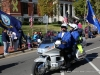 2016 Clarksville-Montgomery County Veterans Day Parade (324)