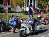 2016 Clarksville-Montgomery County Veterans Day Parade (328)