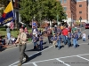 2016 Clarksville-Montgomery County Veterans Day Parade (360)