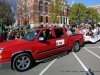 2016 Clarksville-Montgomery County Veterans Day Parade (79)