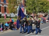 2016 Clarksville-Montgomery County Veterans Day Parade (95)