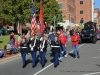 2016 Clarksville-Montgomery County Veterans Day Parade (98)