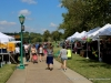 2016 Clarksville Riverfest - Saturday