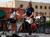 Jammin in the Alley