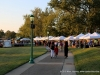 2016 Clarksville Riverfest - Friday